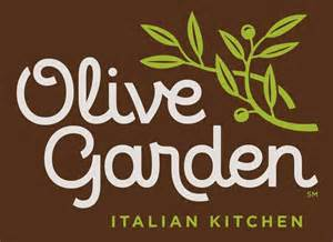 olive garden sells out 21 000 pasta passes in less than a