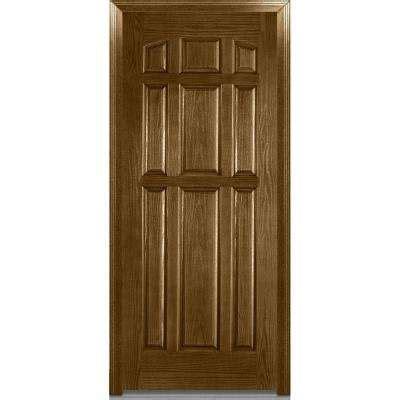 left outswing exterior door left outswing front doors exterior doors doors