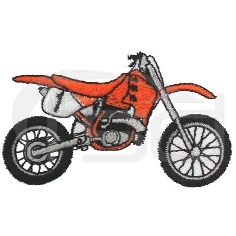 motocross bike shops uk kids motocross dirt bike coveralls coveralls