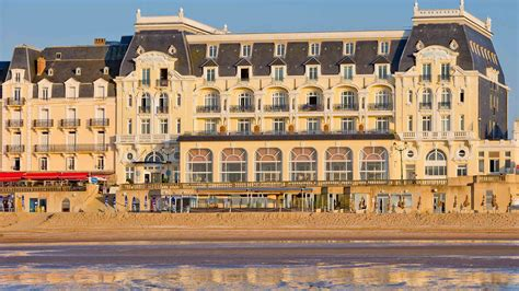 grand inn hotel de luxe cabourg le grand h 244 tel cabourg mgallery