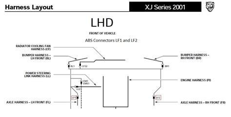 peugeot 206 wiring diagrams wash wipe system abs abs wiring diagram pdf 28 images citroen c4 abs wiring