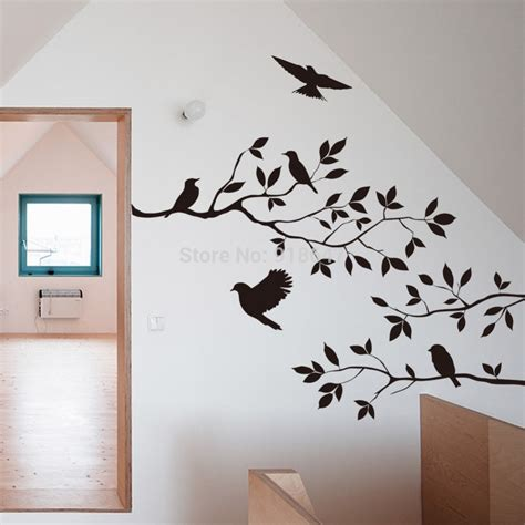 wall mural sticker sticker mural