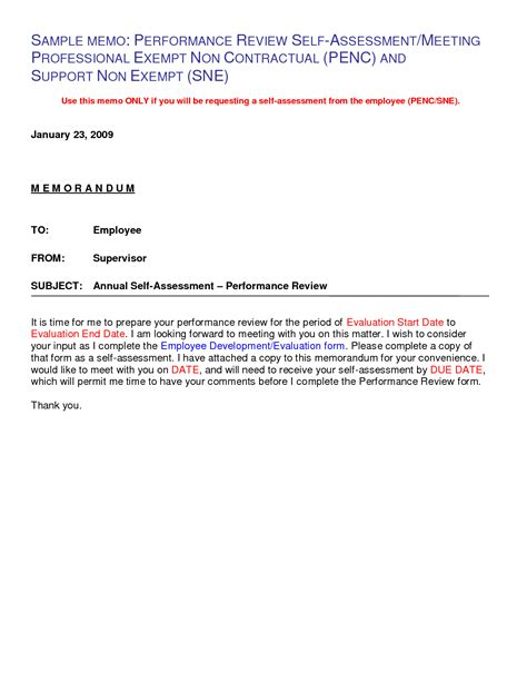 staff meeting memo template 10 best images of exle of memo to staff sle memo