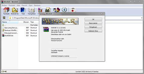 download keylogger full version terbaru 2014 download winrar 5 11 terbaru full version bahasa indonesia