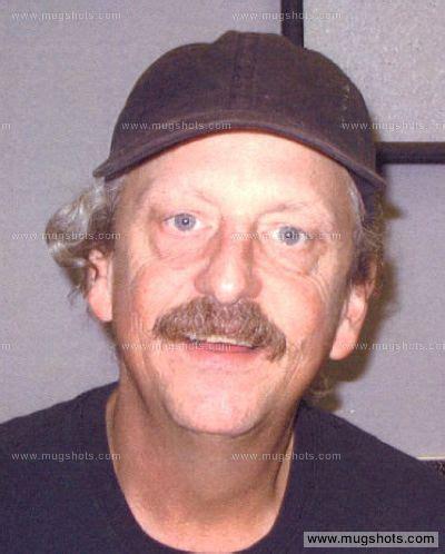 Sonora Ca Arrest Records Brian Milldrum Mugshot Brian Milldrum Arrest