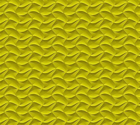yellow patterned wallpaper 28 yellow patterned wallpaper vo76 yellow sunny art