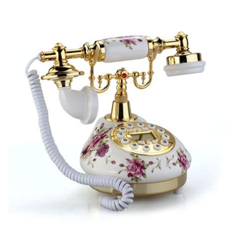 imagenes de telefonos retro tel 233 fonos antiguos retro vintage decorarhogar