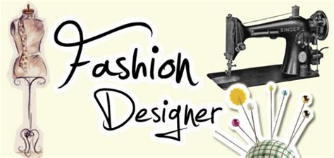 become a designer fashion designers fashion climaxx