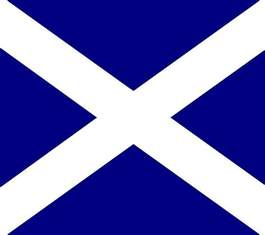 scottish colors scottish flag wallpapers wallpaper cave