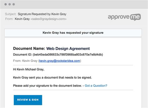 Faq Wp E Signature By Approve Me Wp E Signature By Approve Me Email Template Doc
