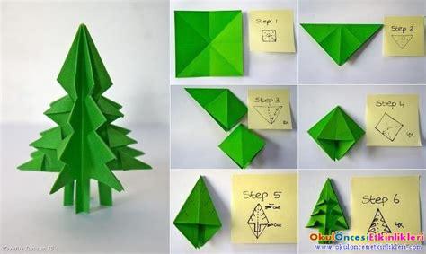 ve yeni bir origami oernegi ile karsi karsiyayiz bu sefer