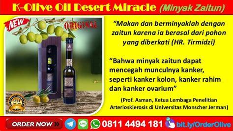 Minyak Zaitun Bertolli Olive wa 08114494181 minyak zaitun bertolli untuk wajah k
