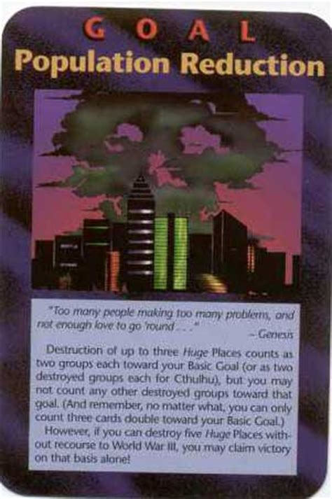 illuminati card 1995 miscellaneous pics illuminati card created in 1995