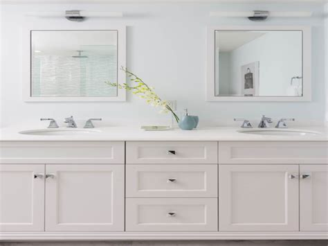 cabinet stunning glass cabinet ideas glass cabinet knobs glass bathroom knobs ice white shaker bathroom cabinets