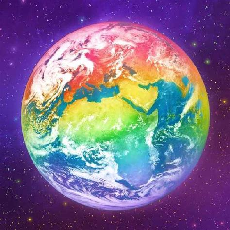 Earth Day Facts by Facts About Earth Day One News Page