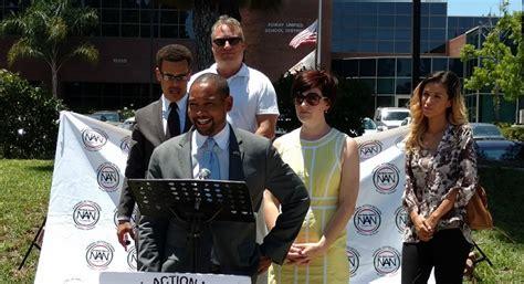 Poway Unified School District Address Lookup Poway Unified School District In Crisis San Diego Reader