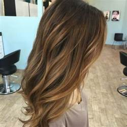 honey brown haie highlights hair 50 charming brown hair with blonde highlights suggestions