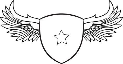 superhero shield coloring page coat of arms for milwaukee super hero collective sayyadena
