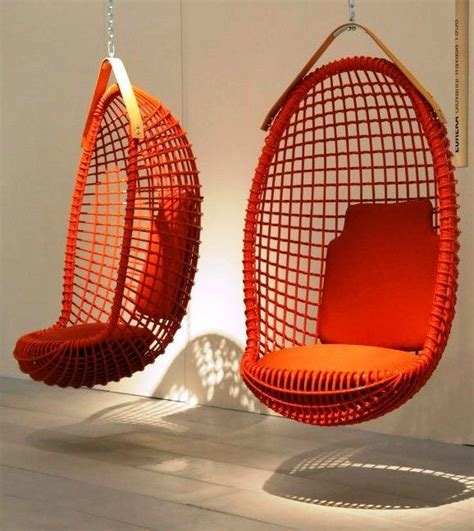 29 best images about vittorio bonacina on pinterest vintage chairs and for her