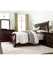 lesley bedroom furniture collection bedroom furniture bedroom collections macy s