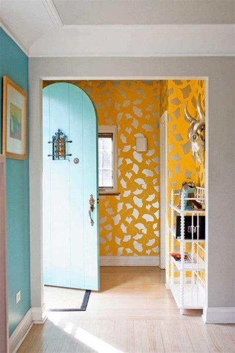 papier peint pour couloir comment faire le bon choix papier peint pour couloir comment faire le bon choix
