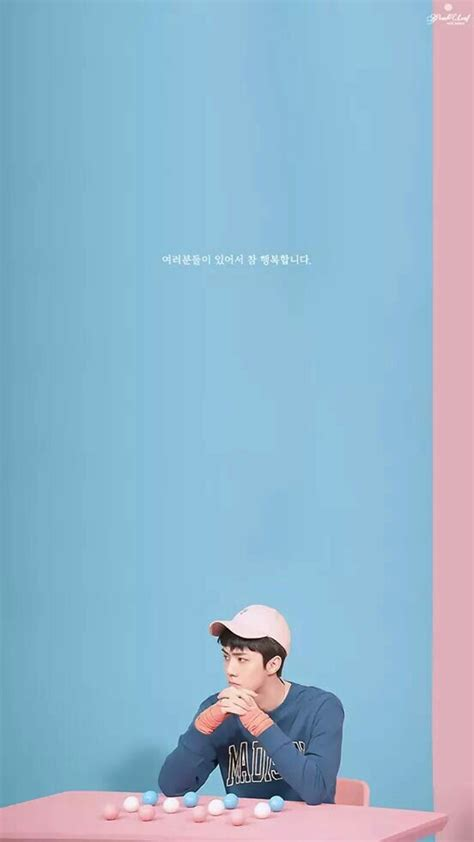 Wallpaper Dinding Exo | 628 best images about 2 oh sehun on pinterest incheon
