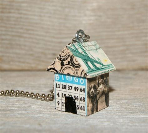 funky dog house 38 best tiny love images on pinterest cherry dollhouses and foods