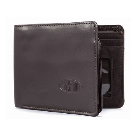 Leather L Shape by Leather Hybrid L Shape Wallet Big