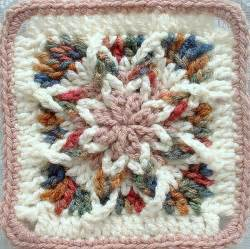 On pinterest and i am fascinated it is crocheted from the outside in