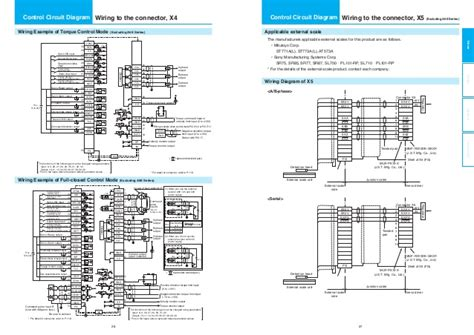 axial brushless esc wiring diagram brushless generator
