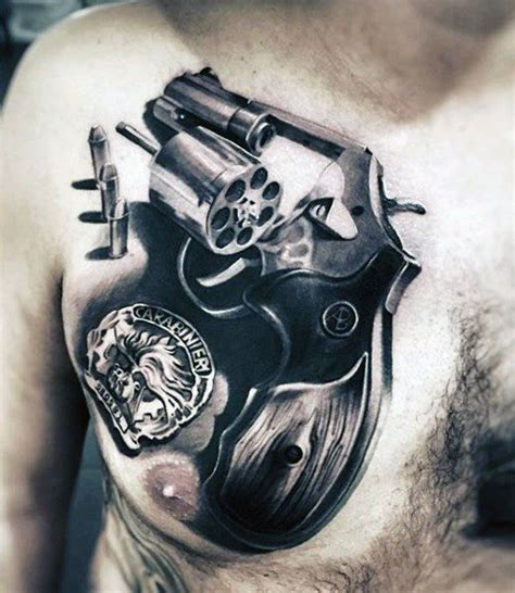 bullet hole tattoo designs ideas are bullet pictures to pin on tattooskid