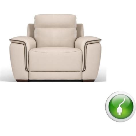 electric armchair recliners franco ferri ferrara electric recliner armchair with