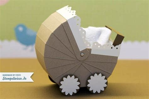 Baby Carriage Card Template by Template Baby Carriage Free Svg