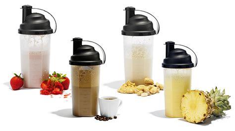 protein shakes protein shake recipes coach