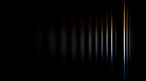 wallpaper windows 10 dark move away windows 10 wallpaper dark hd 1920x1080 wallpapers
