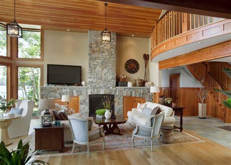 Interior Designers In Maine by Interior Design Ma Sacris Design 978 388 5948