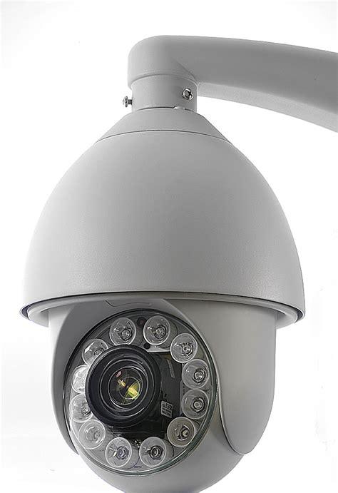 Cctv Speed Dome 5 cctv ptz speed dome 480 tvl 27x optical zoom