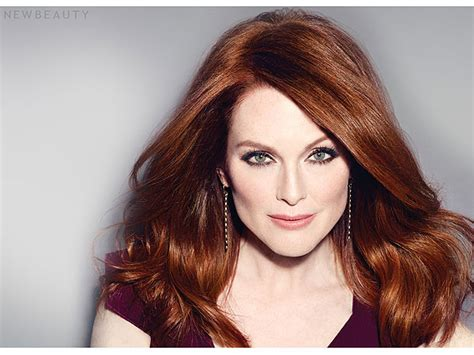 how can i get julianna moores hair color julianne moore 600x450 jpg