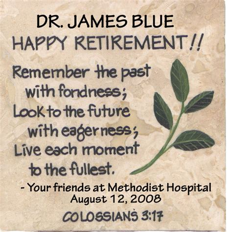 words for retirement cards happy quotes pictures wallpapers happy retirement quotes retirement ideas happy