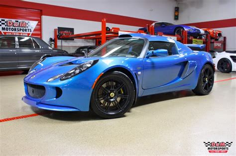 electronic stability control 2010 lotus exige spare parts catalogs service manual 2008 lotus exige how to release spare tyre service manual 2008 saab 42133 how