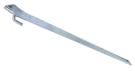 Awning Accessories Parts by Camco Rv Awning Stake 15 Quot Camco Accessories And