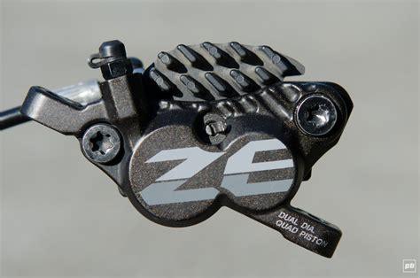 Brake Shimano Zee shimano zee brakes review pinkbike