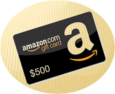 Amazon Gift Card Value - lifeboat news the blog