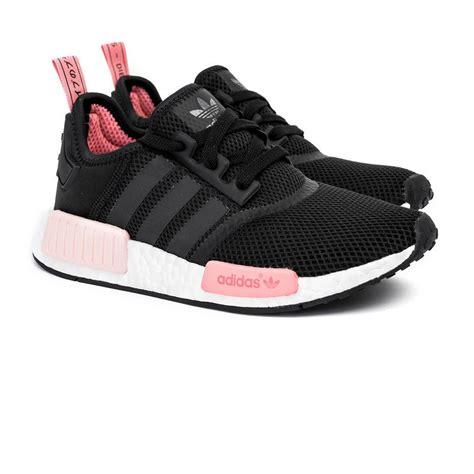 adidas nmd  rosa schwarz freiberufler netzwerkde