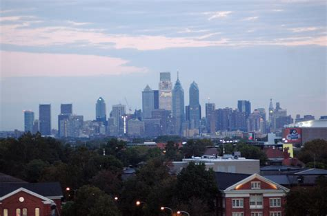 What Did Search For In 2016 Did Major Crimes Drop In Philly Compared To Other Cities In 2016
