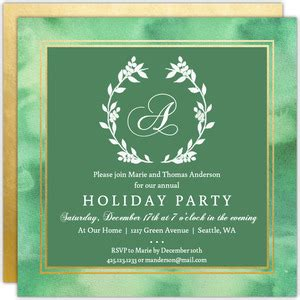cheap holiday invitations invite shop