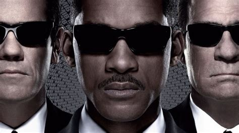 men in black 3 men in black 3 2012