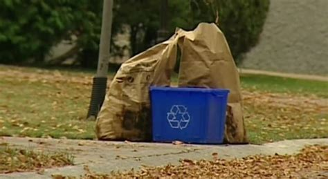 changes to wellington county trash and recycling