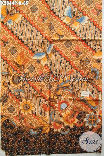Batik Batik Jawa Tengah kain batik jawa tengah etnik batik printing istimewa proses printing kwalitas halus hanya 60