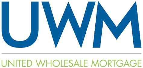 Uwm Search Uwm Ranked Number One Wholesale Lender In 2015